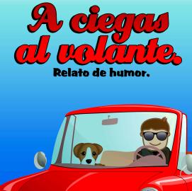 A_ciegas_al_volante