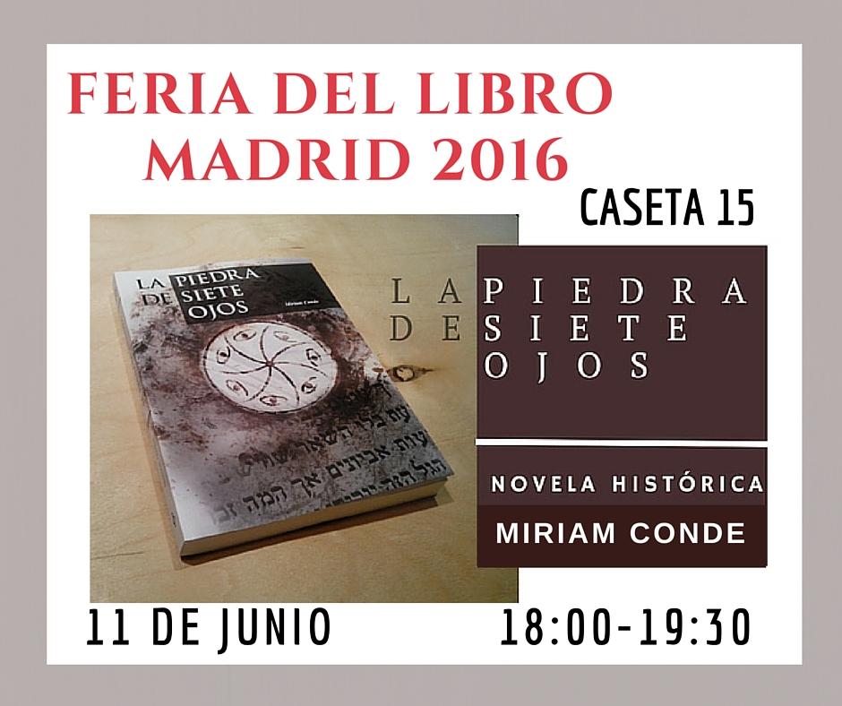La_piedra_de_siete_ojos_Feria_del_libro_Madrid